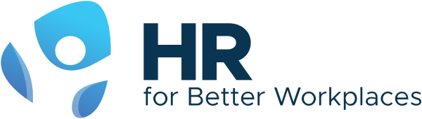 HR for Better Workplaces Logo